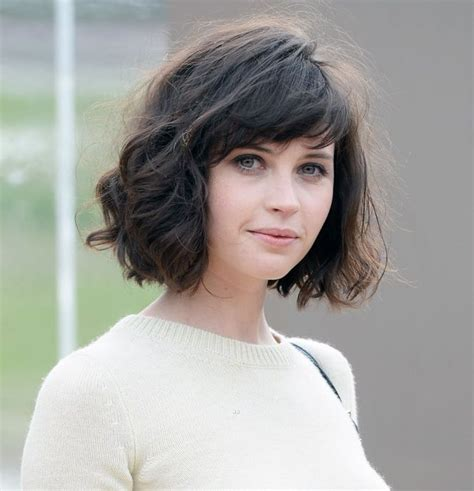cheap haircuts ventura ca 95 best colores morenos images on pinterest long hair