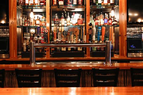Play Arcade And Kitchen by Play Shuffleboard And Arcade At The Hopewell Bar