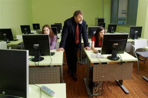 Computer Technician: Computer Technician Description