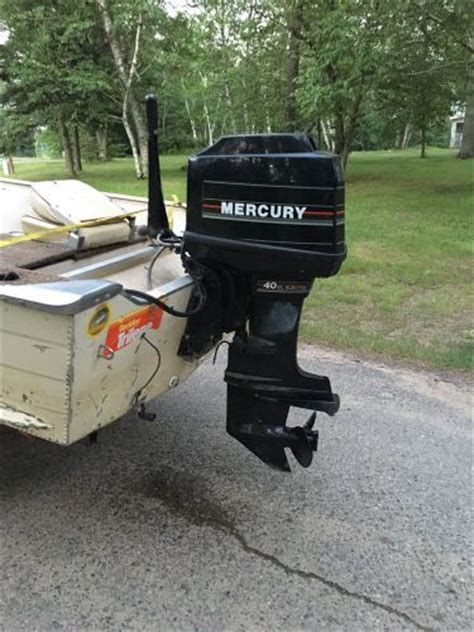 mercury boat motor repair videos complete outboard engines for sale find or sell auto parts