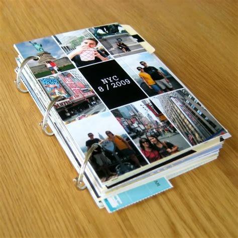 Fotoalbum Ideen Gestaltung by Kreativit 228 Tstechniken Wie K 246 Nnen Sie Ihre