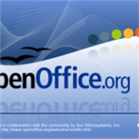 powerpoint templates free open office openoffice powerpoint ppt presentations