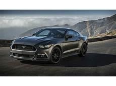2018 Luxury Sports Car Interior