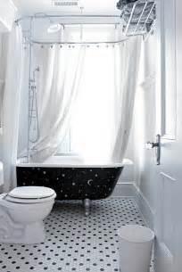 dusche mit wanne farbige badewannen ideen f 252 r moderne badezimmer