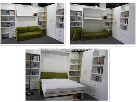 Fold Up Home Folding Bed Wall Mounted Home Design