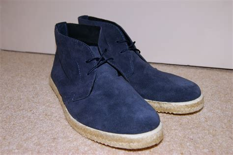 Unlimited Shoes Blue by Unlimited By Jk Blue Suede Shoes