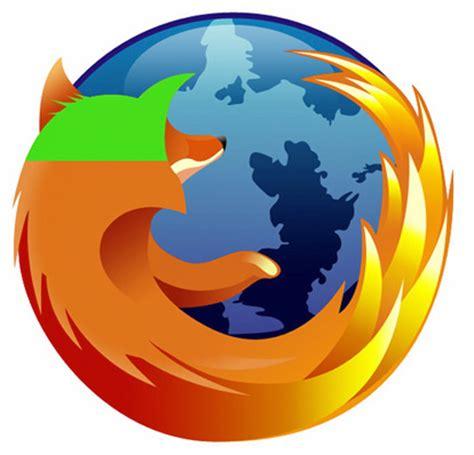 photoshop tutorial firefox logo 80 logodesign tutorials die sie zum spezialisten machen
