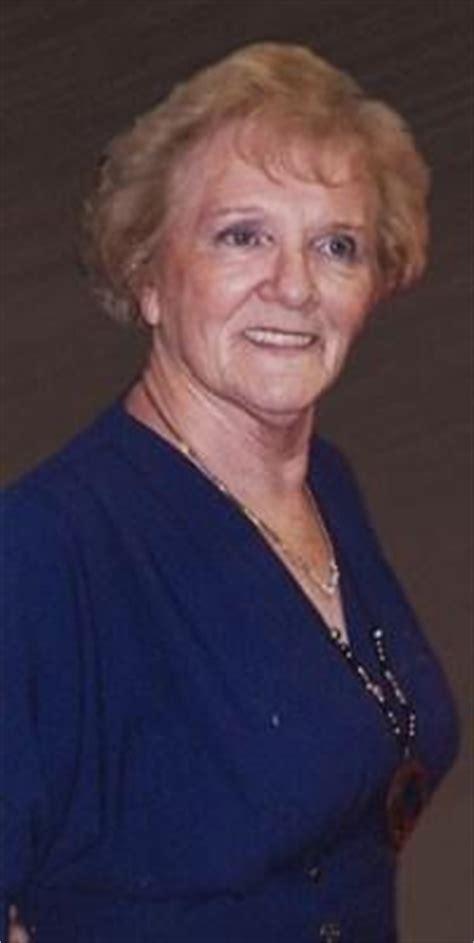 eileen allen obituary funeral home upland ca