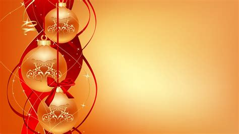 wallpaper christmas orange new year background images 42 images