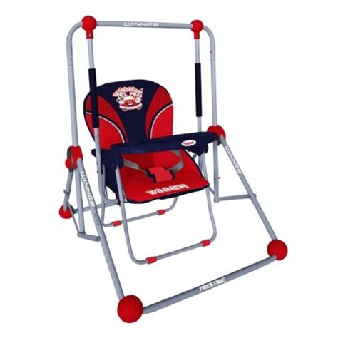 swing to high chair 2 in 1 swing and chair 2 in 1 red swings bouncers