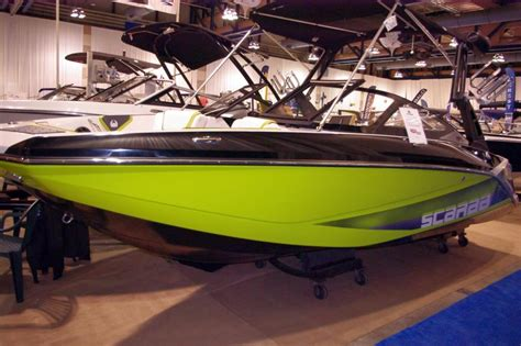 boats for sale rochester new york scarab 195 boats for sale in rochester new york