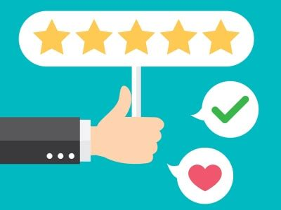 How To Ask For A Testimonial Mark Brinker How To Ask For A Testimonial From A Client Template