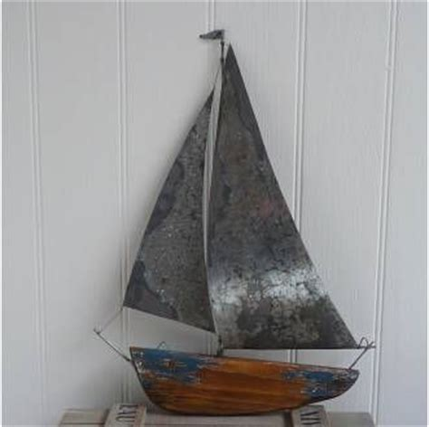 boat ornaments for bathroom pinterest the world s catalog of ideas