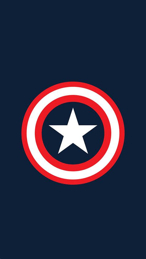 iphone wallpaper hd captain america www wallpapereast com wallpaper iphone page 1
