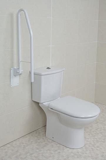 maniglione bagno disabili maniglione ribaltabile bagno disabili prezzi modelli