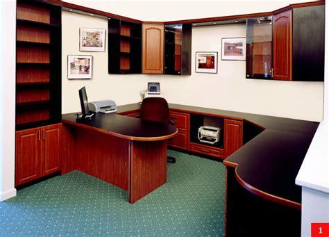 by design home business design center mobile site