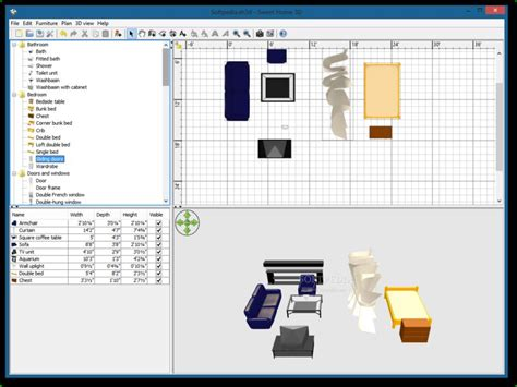 descargar home design 3d para windows 7 28 images