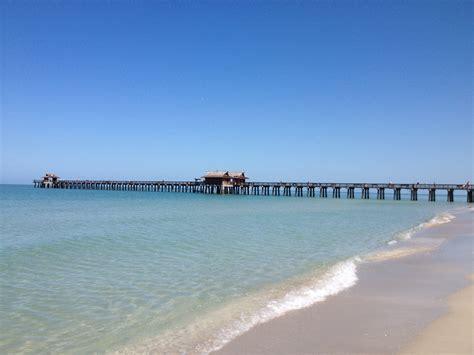 ver gua de miami todoviajes clarincom las 10 mejores playas de florida un road trip en busca