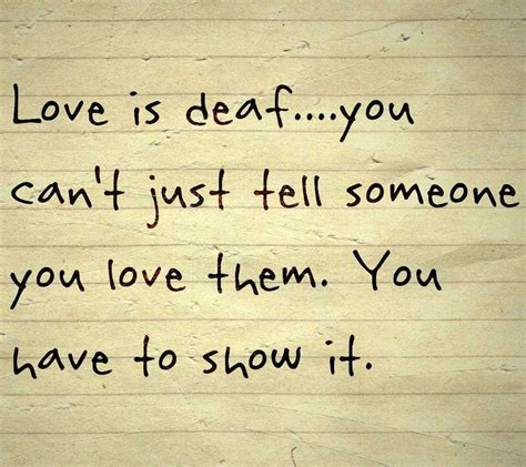 images of love encouragement 25 true love inspirational quotes inspirational