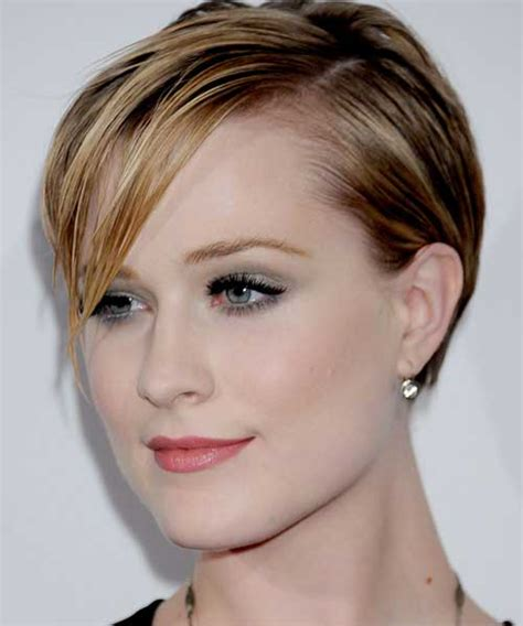 Evan Wood Hairstyles by 28 Casual Hairstyles Hairstyles