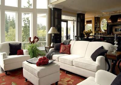 6 quick tips on rearranging your living room for the home exterior design exterior design open living room