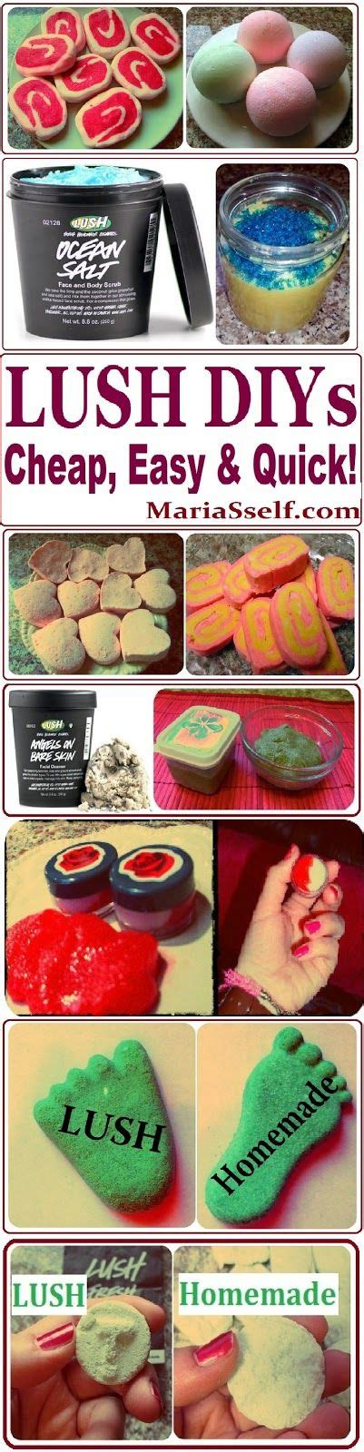 cheap valentines recipes diy lush product recipes how to make them cheap easy