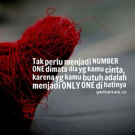 gambar kata kata mutiara cinta happy anniversary