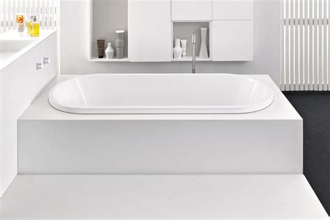 bagno cad bagno dwg fabulous accessori bagno dwg with bagno dwg