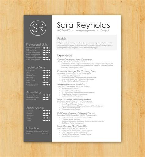 1000 images about creative resumes business cards on resume creative resume and