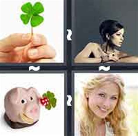 vegetables 4 pics one word 4 pic one word vegetables and factory holidays oo