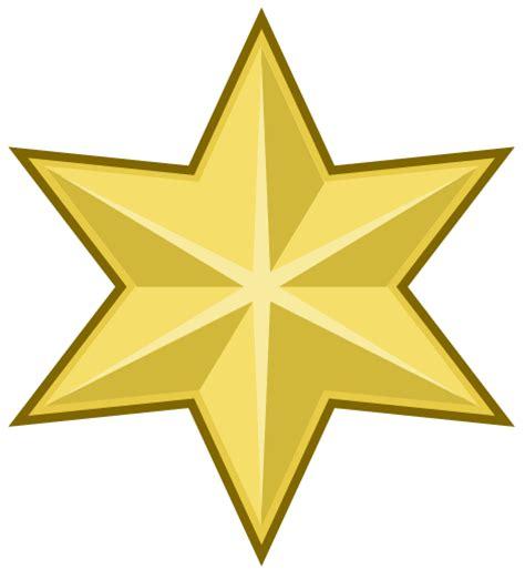 imagenes navidad estrellas estrella sin fondo imagui