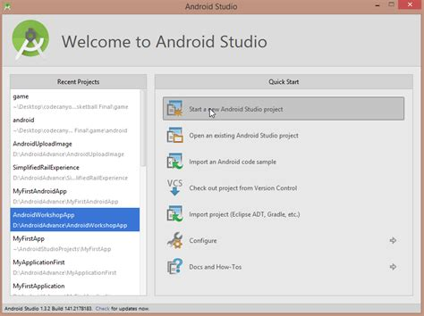 android studio edittext tutorial android app development tutorial button and edittext