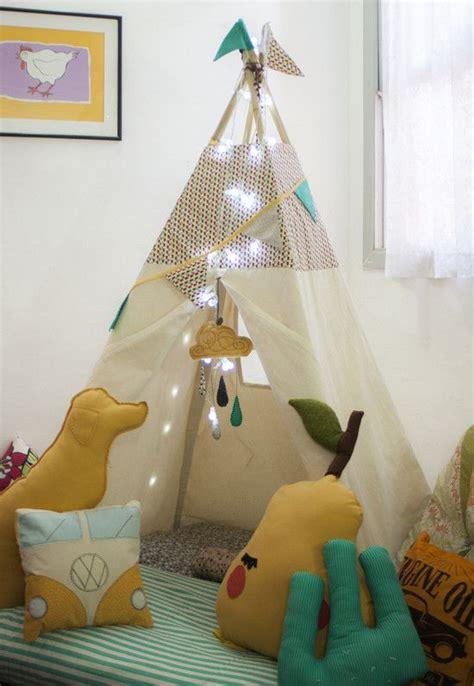 tipi di tenda oltre 1000 idee su tenda a cana su gling