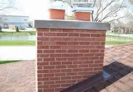 cincinnati chimney repair chimney sweep services