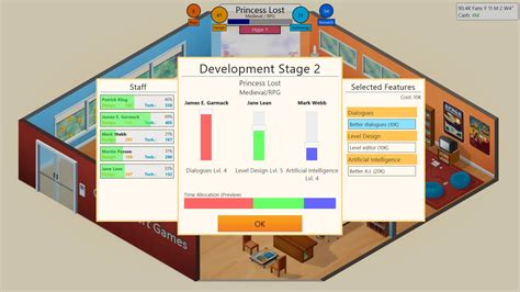 game dev tycoon endless mode demos pc game dev tycoon demo megagames