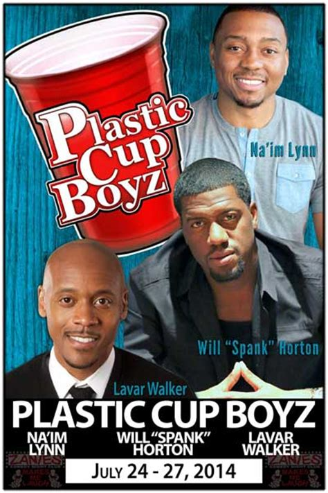 kevin hart nashville tn zanies nashville plastic cup boyz