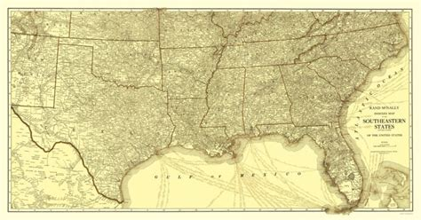 vintage us maps for sale vintage road maps for sale antiques other collectibles