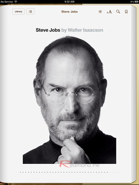 the biography of steve jobs book steve jobs biography now available on ibooks and kindle