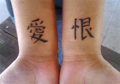 amazing wrist tattoos 40 amazing symbols tattoos on wrist