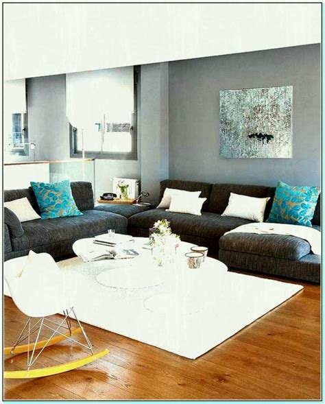 what colour walls with grey sofa what colour goes best with grey sofa www energywarden net