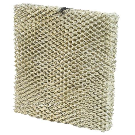 aprilaire filter  replacement water pad  iallergy