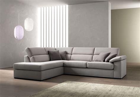 divani e divani belluno divani 03 pf arredamenti masi rovigo vicenza