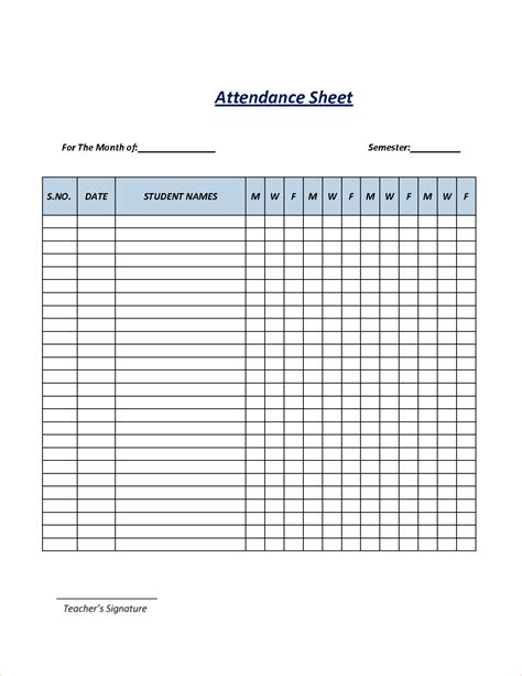 Galerry printable daycare business plan Page 2