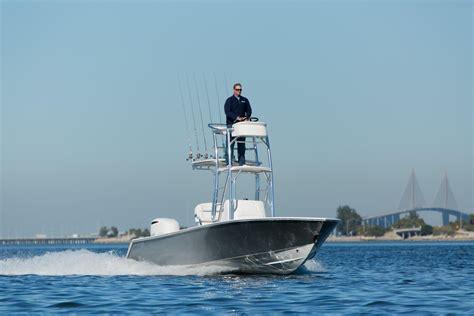 jupiter 25 bay boats for sale 2018 jupiter 25 bay power boat for sale www yachtworld