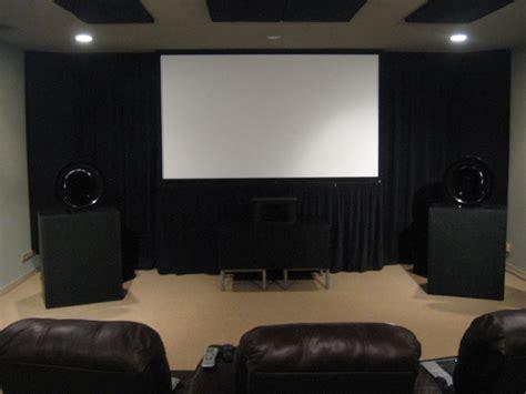 latest version   diy ht home theater forum