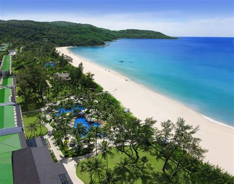areas  stay  phuket thailand   stay