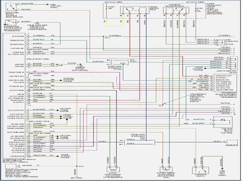 2014 dodge ram 1500 speaker wiring diagram wiring