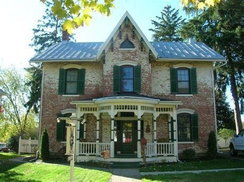 House Wooster Oh by The Gasche House Bed And Breakfast Updated 2017 B B