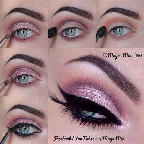 makeup tutorial teenager 22 easy step by step makeup tutorials for teens styles