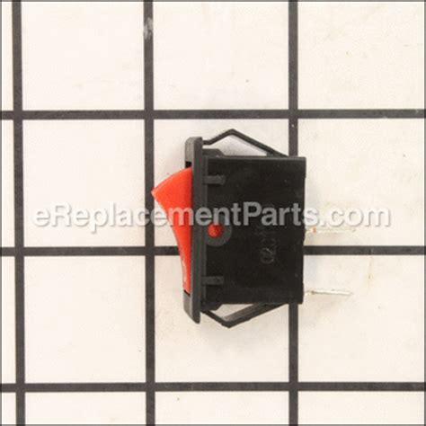 skil 3380 bench grinder skil 3380 parts list and diagram f012338000